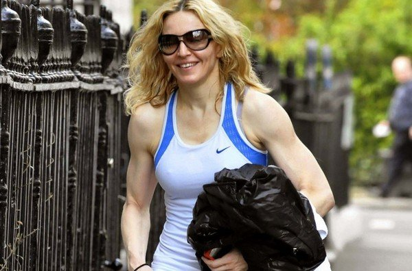 Madonna-es-una-obsesa-del-depo_54313576909_54115221154_600_396