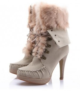 beige-high-heeled-fur-lace-up-boots-581-p