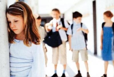 دراسة حديثة تكشف عن وجود علاقة بين التغيرات في الدماغ والسلوك غير الاجتماعي للفتيات