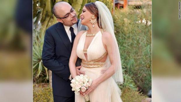 gal.carole.wedding3.jpg_-1_-1