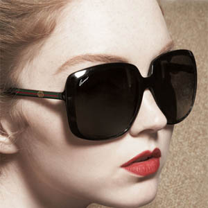 gucci-sunglasses-square