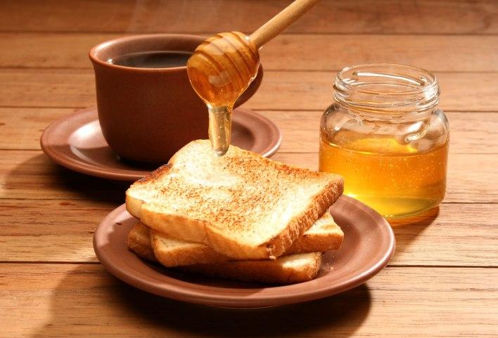 ٧ أسباب يجب عليك اتباعها لتحصلي على افطار صحي