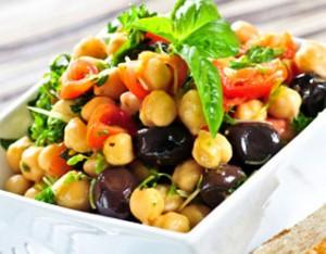 healthy-living-beans-320