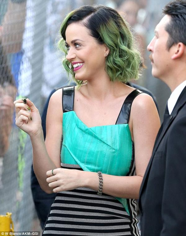 katy-perry (3)