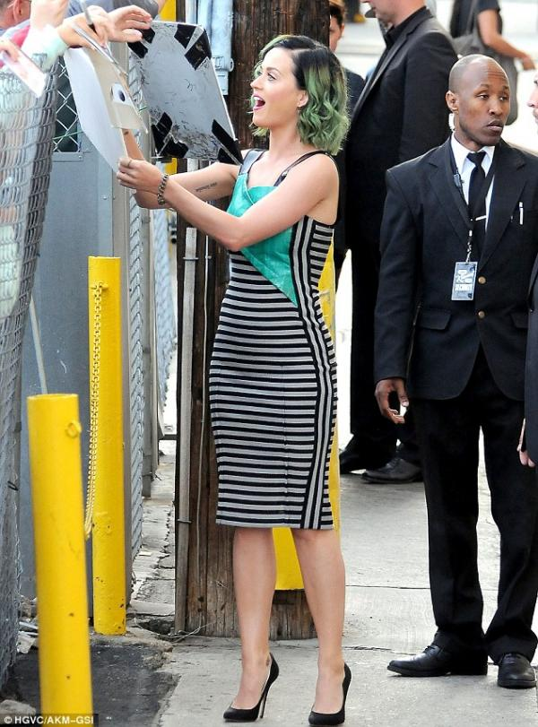 katy-perry (4)