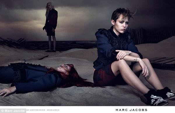 miley-cyrus-marc-jacobs-photoshoot (7)