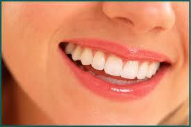 صحة الفم أساسية للنساء
