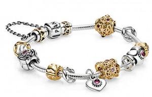 pandora-jewellery-slider