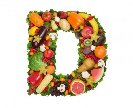 دراسة: زيادة وزن السيدات بنقص فيتامين د