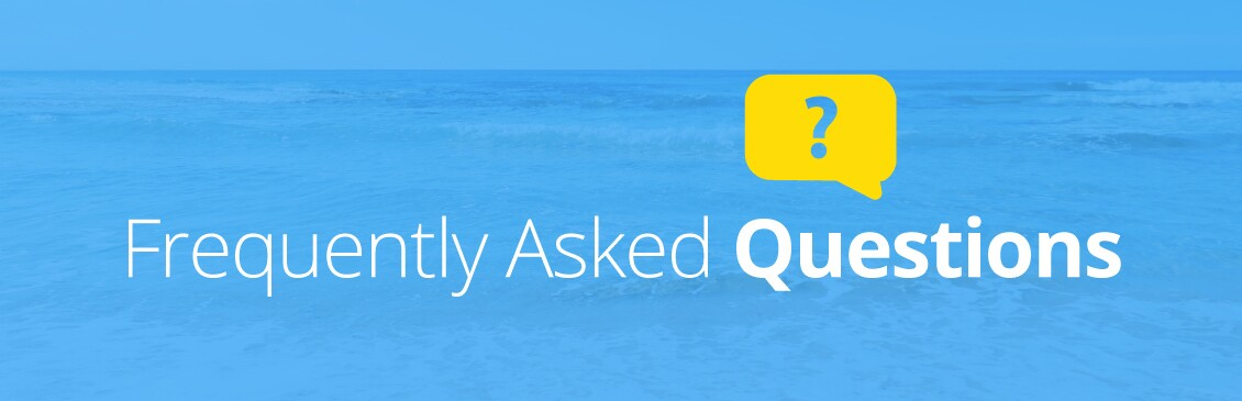 FAQs - Essential Information and Frequently Asked Questions