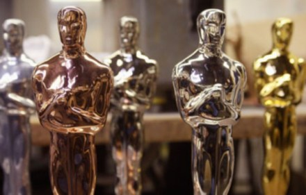 The Oscars: What to Expect in 2015