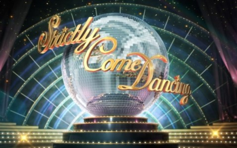 So who's left  – Strictly Come Dancing 2016