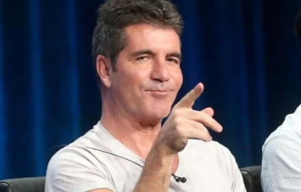 "Simon Cowell: ""You're going to hear a different kind of singer this year."""