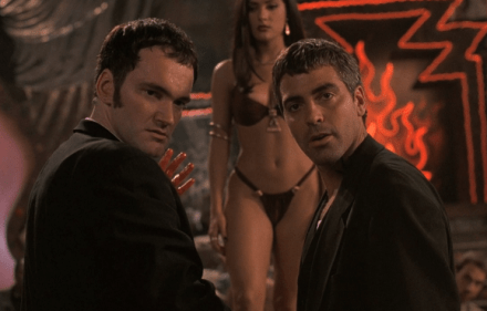 From Dusk Till Dawn Coming To TV