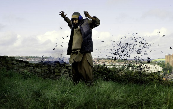 TV Films of the Week 39 - Four Lions
