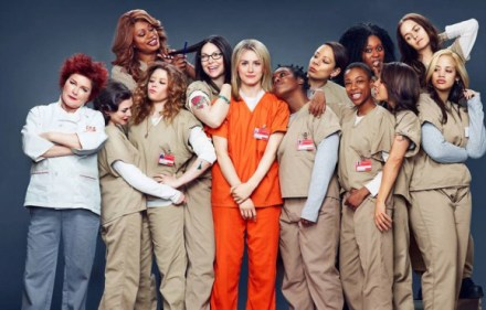 Orange is the New Black: Season 3 review