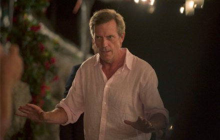 The Night Manager – episode 2