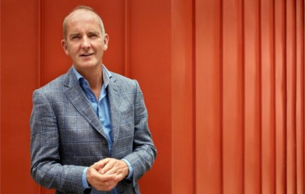 Preview – Grand Designs: House of the Year