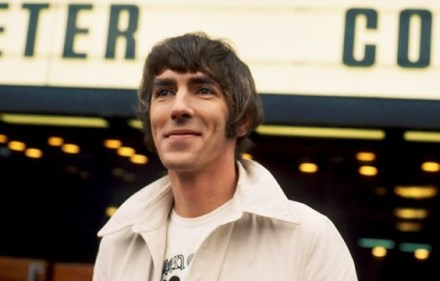 Preview – The Undiscovered Peter Cook