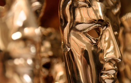 Preview – The BAFTA Film Awards