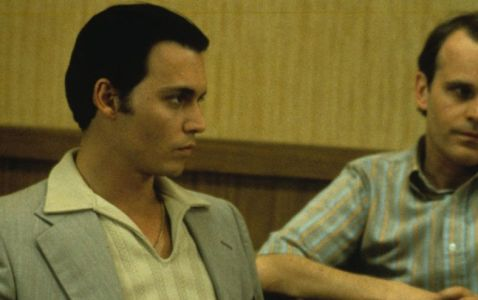 Film of the Day – Donnie Brasco