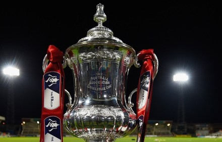 Preview – Football: FA Cup 5th Round