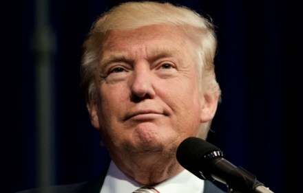 Preview – President Trump: The Inauguration