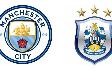 Preview – FA Cup Fifth Round Replay: Manchester City v Huddersfield Town