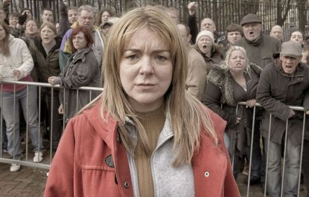 Preview – The Moorside