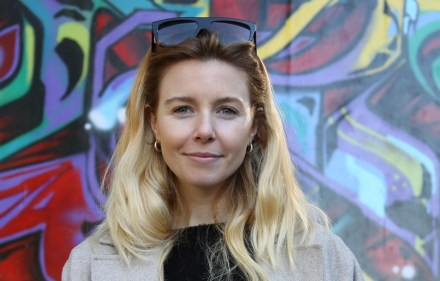 Preview – Stacey Dooley Investigates: Young Sex for Sale in Japan