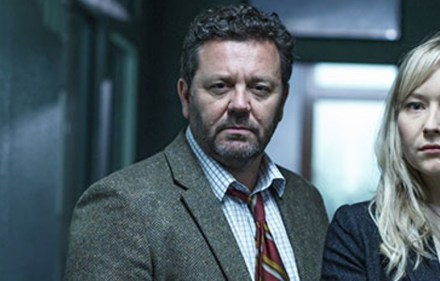 Preview – The Brokenwood Mysteries