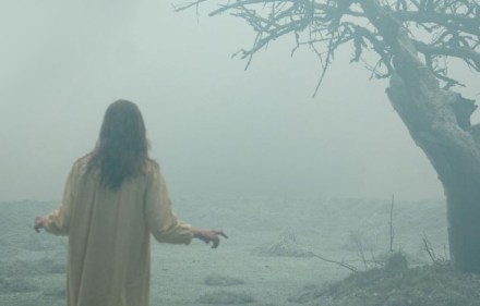 Film of the Day: The Exorcism of Emily Rose