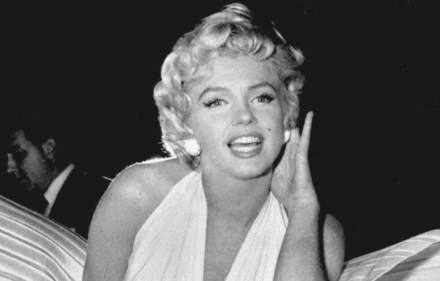 Preview – Marilyn Monroe: Auction of a Lifetime