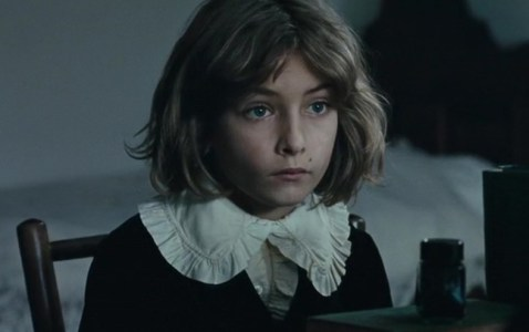 Film of the day: Childhood of a Leader