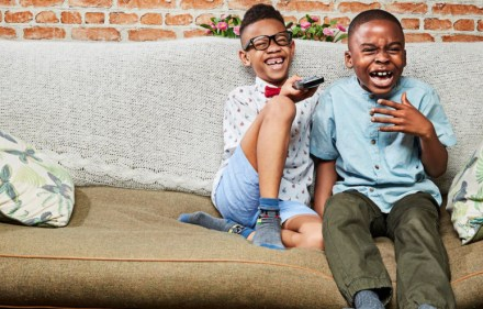 Preview – Gogglesprogs