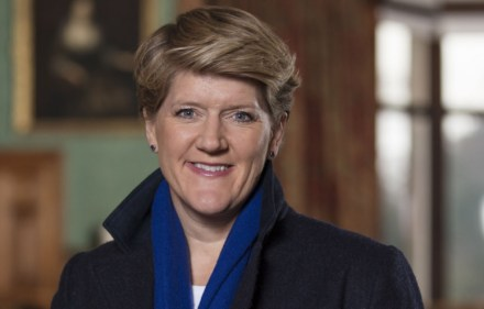 Who Do You Think You Are? – Clare Balding