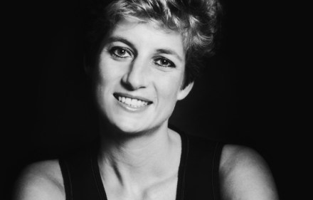 Preview – Diana: The People's Princess