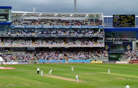 Preview – Cricket: England v West Indies, First Test