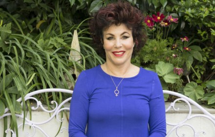 Preview – Who Do You Think You Are? Ruby Wax