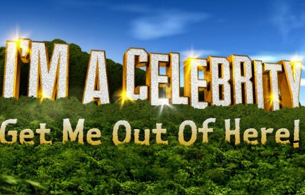 I'm a Celebrity: Get Me Out Of Here