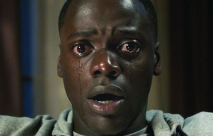 Film of the day: Get Out