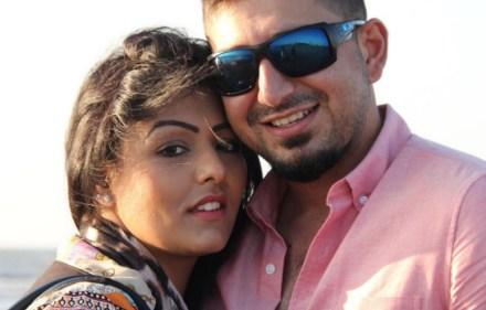Preview – Murdered for love? Samia Shahid
