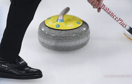 Preview – Winter Olympics: Day 13