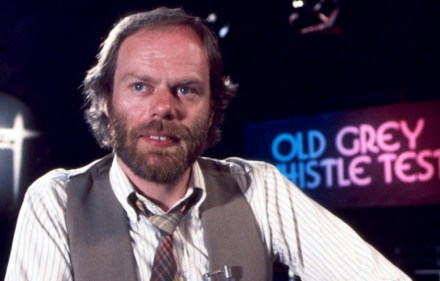 Preview – The Old Grey Whistle Test Live: for One Night Only