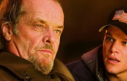 Film of the Day – The Departed