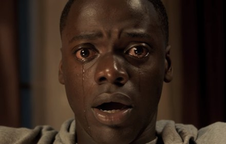 Film of the Day – Get Out