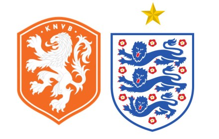 Preview – Football: Netherlands v England, Nations League