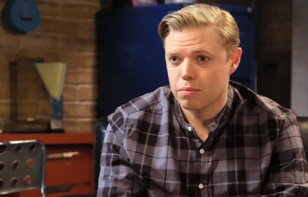 Preview – Rob Beckett's Playing for Time