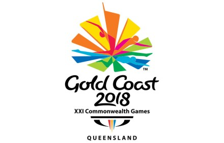 Preview – Commonwealth Games