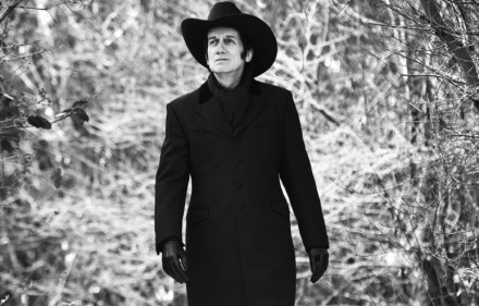 Preview – Urban Myths: Johnny Cash and the Ostrich
